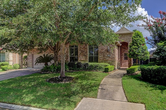 4 Bedrooms, Royal Oaks Country Club Rental in Houston for $5,400 - Photo 1