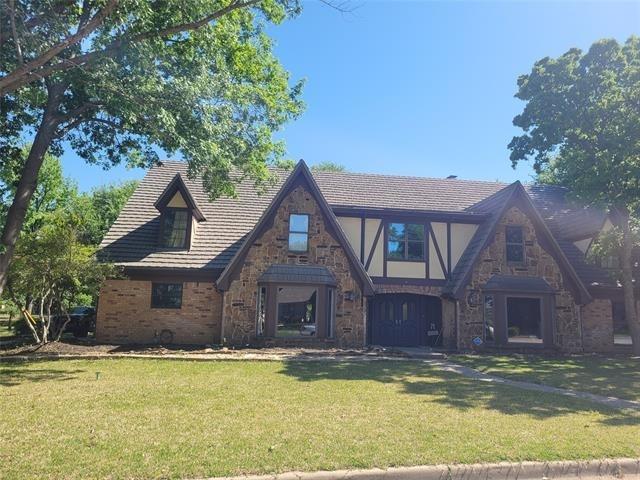 5 Bedrooms, Justin-Roanoke Rental in Denton-Lewisville, TX for $10,000 - Photo 1