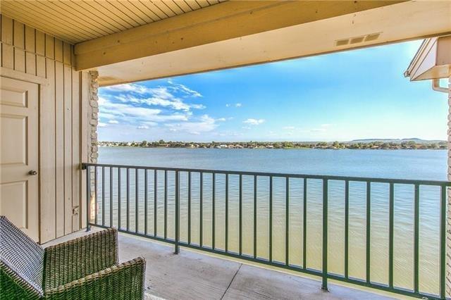 1 Bedroom, Granbury East Rental in Granbury, TX for $1,600 - Photo 1