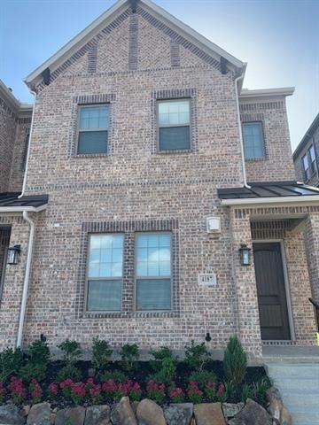 3 Bedrooms, McKinney Rental in Dallas for $3,095 - Photo 1