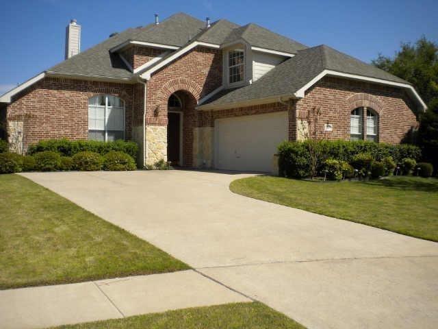 4 Bedrooms, Creek Hollow Estates Rental in Dallas for $3,200 - Photo 1