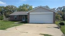 3 Bedrooms, Granbury East Rental in Granbury, TX for $1,650 - Photo 1