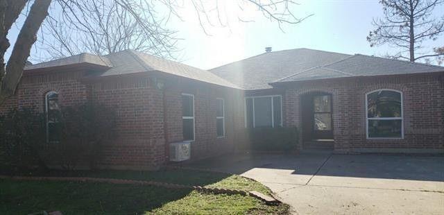 4 Bedrooms, Timber Creek Park Estates Rental in Denton-Lewisville, TX for $2,395 - Photo 1