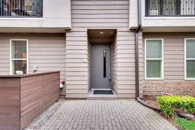 3 Bedrooms, Palo Alto Rental in Dallas for $3,950 - Photo 1