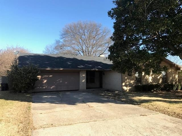 4 Bedrooms, Northwood Estates Rental in Denton-Lewisville, TX for $2,095 - Photo 1