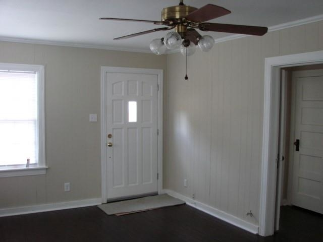 2 Bedrooms, Webster and Woods North Park Rental in Dallas for $1,650 - Photo 1