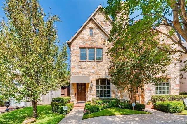 4 Bedrooms, University Park Rental in Dallas for $7,500 - Photo 1