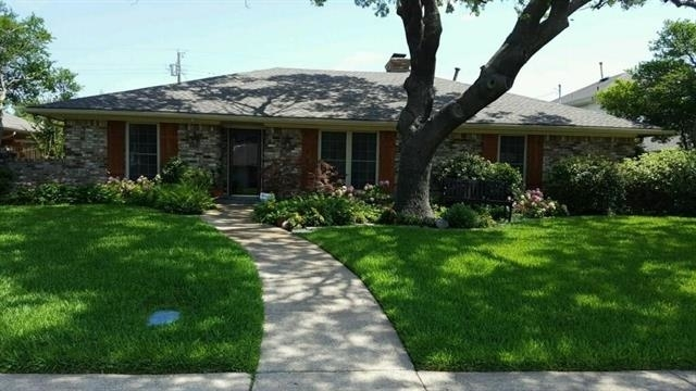 4 Bedrooms, Canyon Creek Rental in Dallas for $2,950 - Photo 1