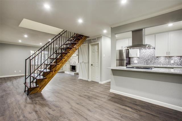 2 Bedrooms, Oak Lawn Rental in Dallas for $1,950 - Photo 1