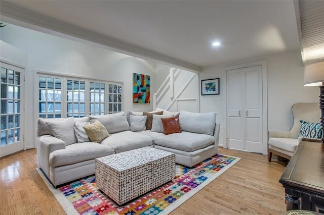 3 Bedrooms, Bluffview Rental in Dallas for $4,300 - Photo 1