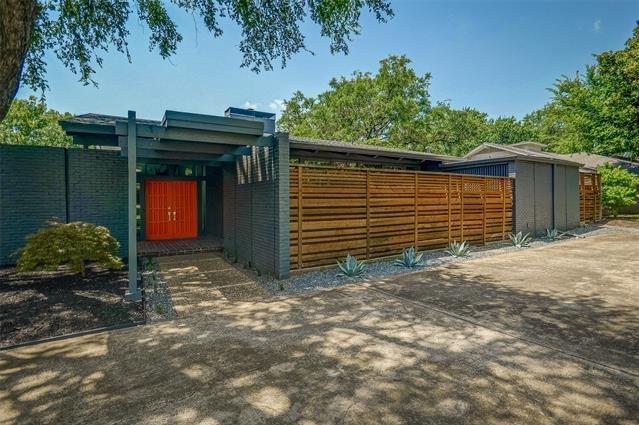4 Bedrooms, Meadows Rental in Dallas for $7,550 - Photo 1