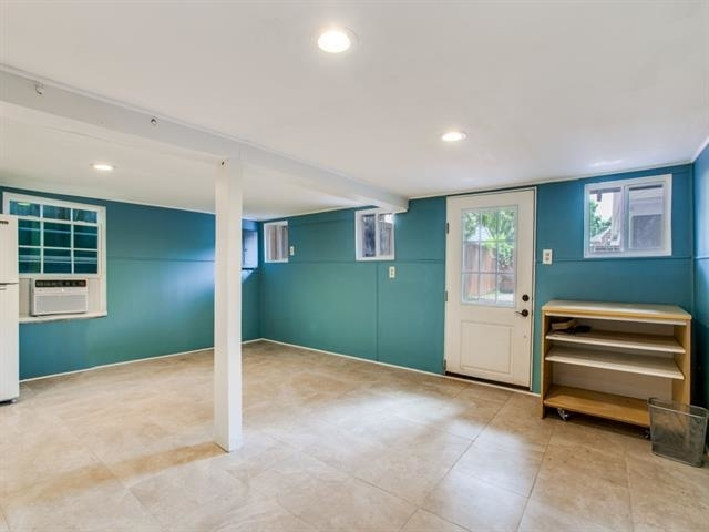 Studio, Northwest Dallas Rental in Dallas for $1,195 - Photo 1