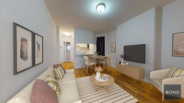 1 Bedroom, Upper East Side Rental in NYC for $1,824 - Photo 1