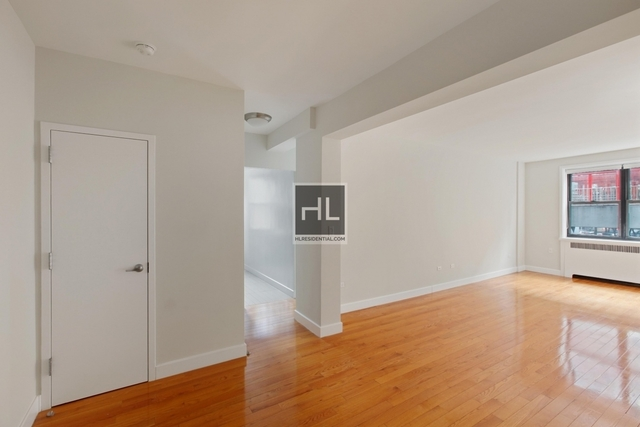 Studio, Upper East Side Rental in NYC for $3,195 - Photo 1