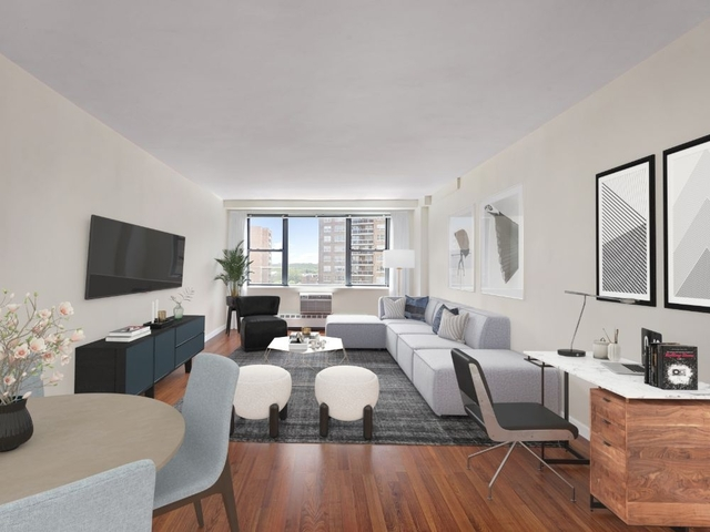 Studio, Forest Hills Rental in NYC for $1,645 - Photo 1