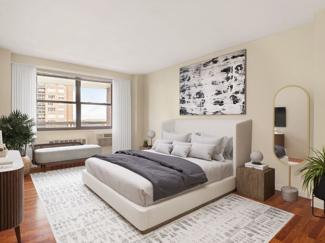 1 Bedroom, Forest Hills Rental in NYC for $2,245 - Photo 1