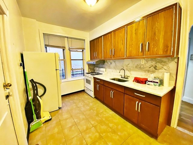 1 Bedroom, Gravesend Rental in NYC for $1,595 - Photo 1