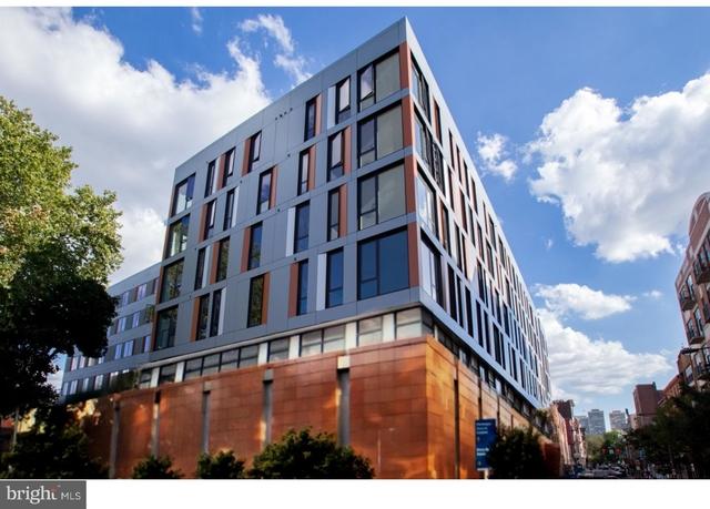 1 Bedroom, Center City East Rental in Philadelphia, PA for $2,655 - Photo 1
