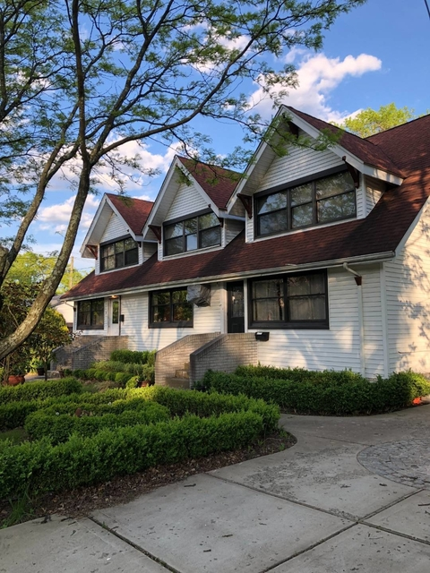 3 Bedrooms, Annadale Rental in NYC for $2,850 - Photo 1