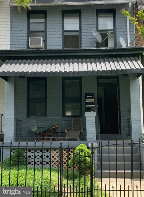 3 Bedrooms, Brightwood Park Rental in Washington, DC for $3,600 - Photo 1
