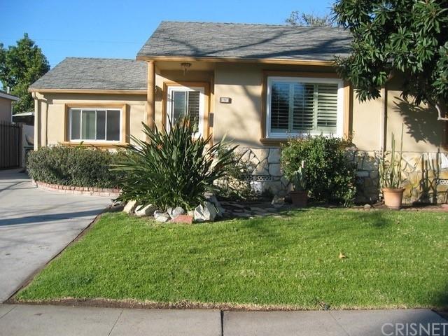 3 Bedrooms, Encino Rental in Los Angeles, CA for $3,999 - Photo 1