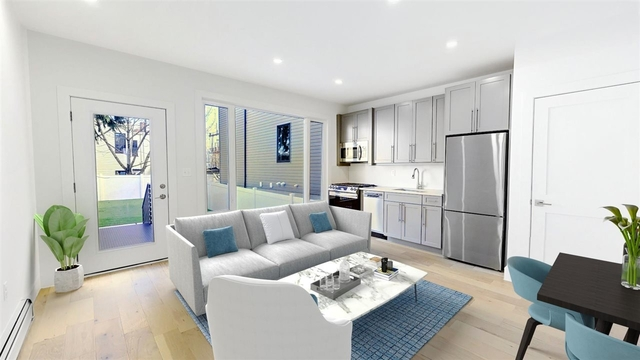 3 Bedrooms, The Heights Rental in NYC for $2,850 - Photo 1