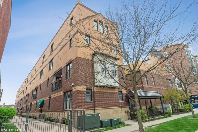 2 Bedrooms, Oak Park Rental in Chicago, IL for $2,595 - Photo 1