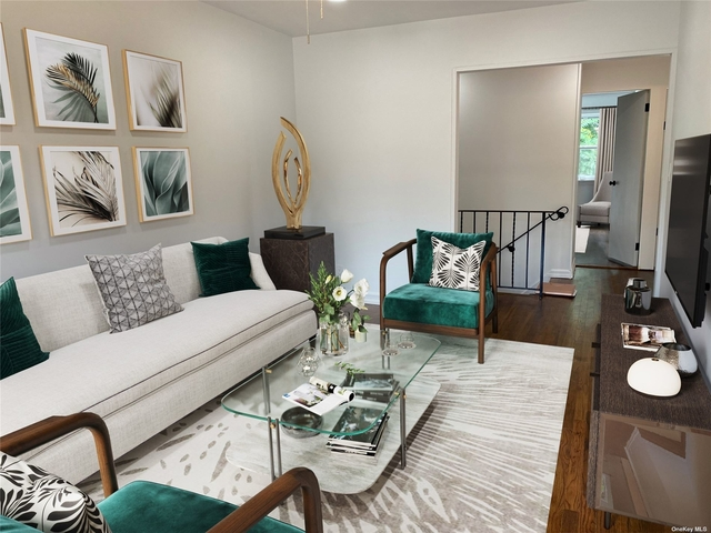 3 Bedrooms, College Point Rental in NYC for $3,500 - Photo 1