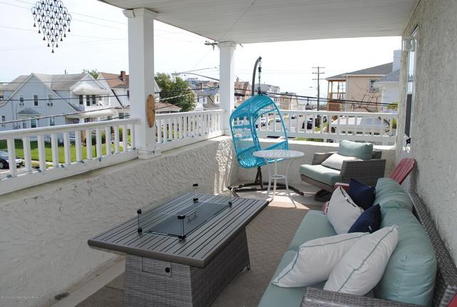 2 Bedrooms, Bradley Beach Rental in North Jersey Shore, NJ for $1,800 - Photo 1