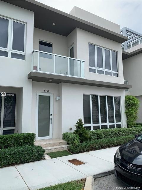 3 Bedrooms, Doral Rental in Miami, FL for $4,000 - Photo 1