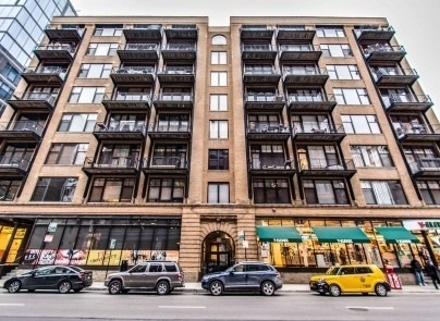2 Bedrooms, West Loop Rental in Chicago, IL for $2,150 - Photo 1