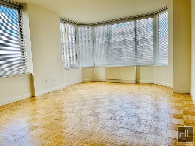 2 Bedrooms, Financial District Rental in NYC for $5,853 - Photo 1