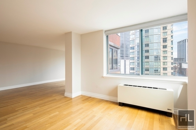 2 Bedrooms, NoMad Rental in NYC for $8,264 - Photo 1