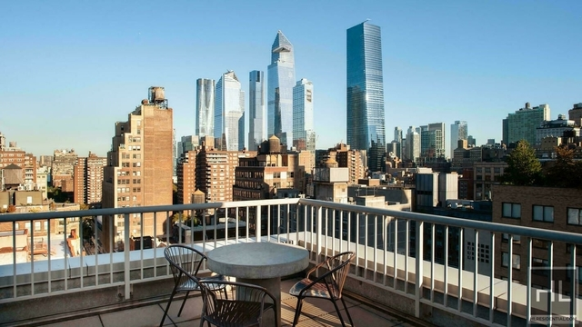 1 Bedroom, Chelsea Rental in NYC for $5,525 - Photo 1