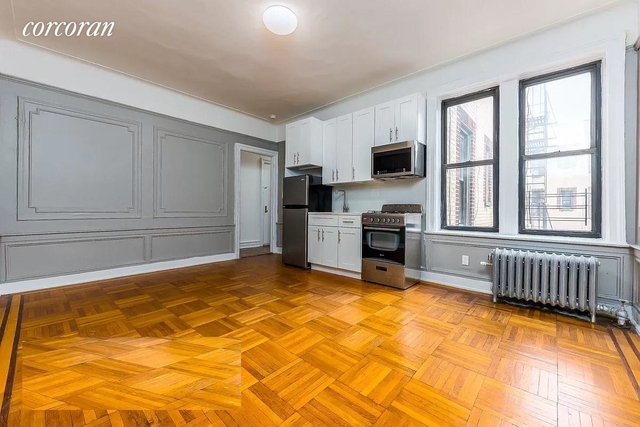 2 Bedrooms, Flatbush Rental in NYC for $2,073 - Photo 1