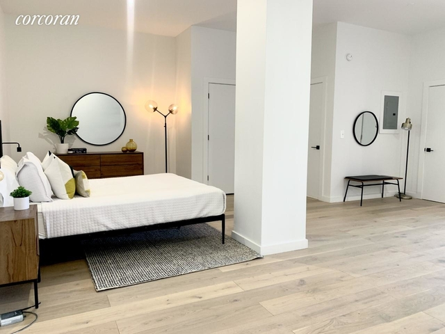 Studio, Clinton Hill Rental in NYC for $4,100 - Photo 1