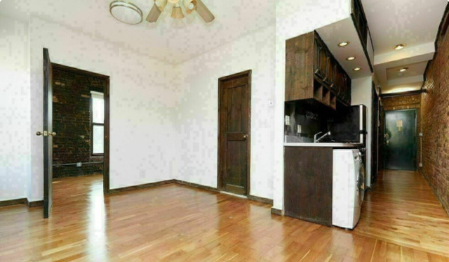 3 Bedrooms, Alphabet City Rental in NYC for $5,250 - Photo 1