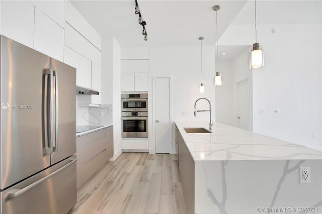 2 Bedrooms, Downtown Miami Rental in Miami, FL for $4,995 - Photo 1