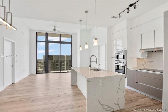 2 Bedrooms, Downtown Miami Rental in Miami, FL for $4,920 - Photo 1