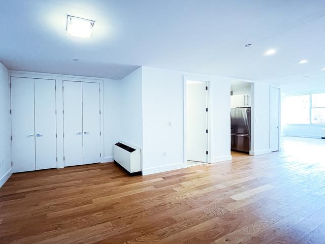 Studio, Tribeca Rental in NYC for $5,790 - Photo 1