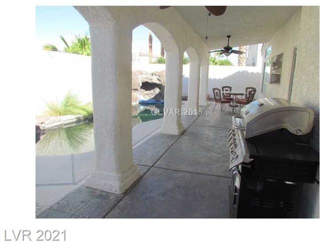 3 Bedrooms, Centennial Hills Rental in Las Vegas, NV for $2,850 - Photo 1