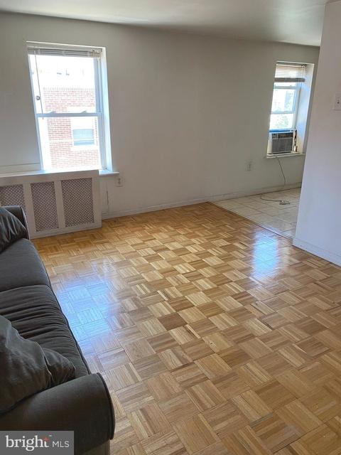 2 Bedrooms, Bella Vista - Southwark Rental in Philadelphia, PA for $1,150 - Photo 1
