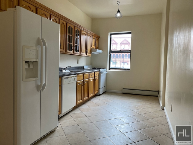 4 Bedrooms, Bedford-Stuyvesant Rental in NYC for $2,800 - Photo 1