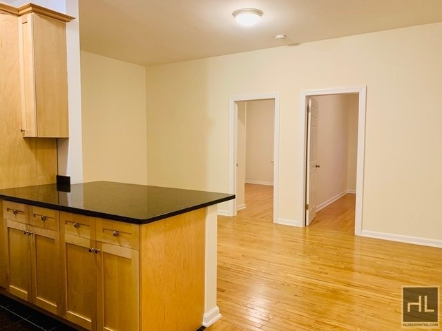 2 Bedrooms, Little Italy Rental in NYC for $3,804 - Photo 1