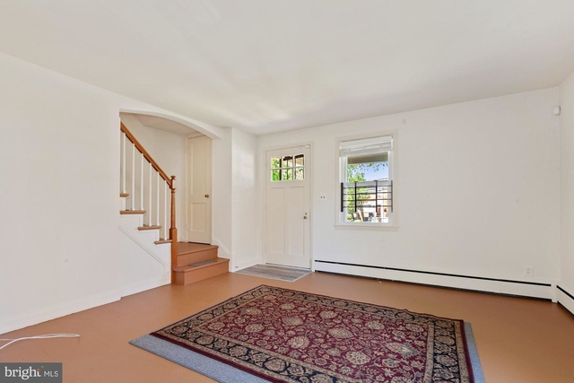 3 Bedrooms, Ramblewood Rental in Baltimore, MD for $1,700 - Photo 1