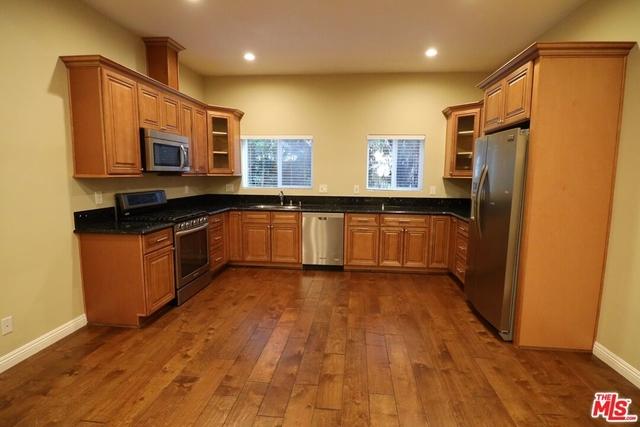 2 Bedrooms, Wilshire-Montana Rental in Los Angeles, CA for $4,300 - Photo 1