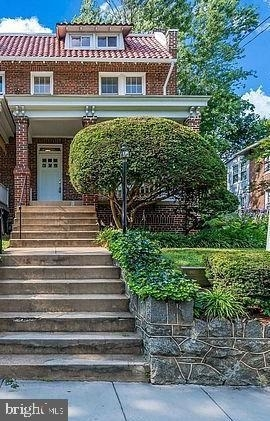 2 Bedrooms, Petworth Rental in Washington, DC for $3,300 - Photo 1