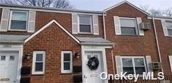 2 Bedrooms, Glen Oaks Village Section 2 Rental in Long Island, NY for $2,150 - Photo 1