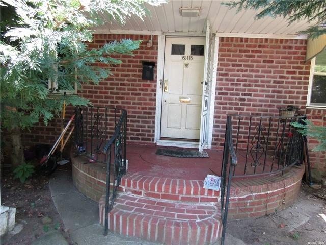 2 Bedrooms, Glen Oaks Rental in Long Island, NY for $2,700 - Photo 1