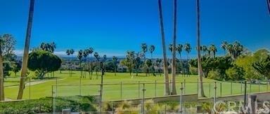 3 Bedrooms, Newport Center Rental in Los Angeles, CA for $14,995 - Photo 1